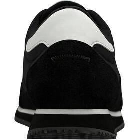 Helly Hansen Ripples Low-Cut Sneakers Men, black/phantom/off white